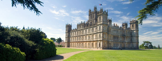 highclere_castle_686x262_tcm55-29879