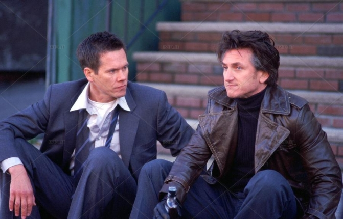 mystic_river_kevin_bacon_sean_penn_f47fe