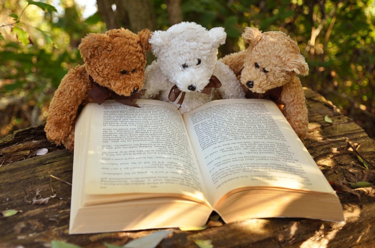Di Lettori e Di Scrittori
