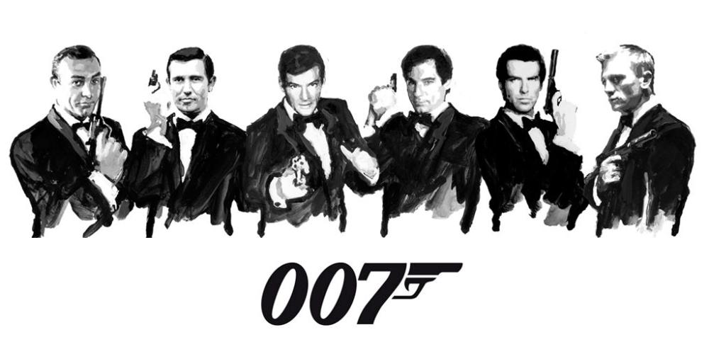 tutti 007